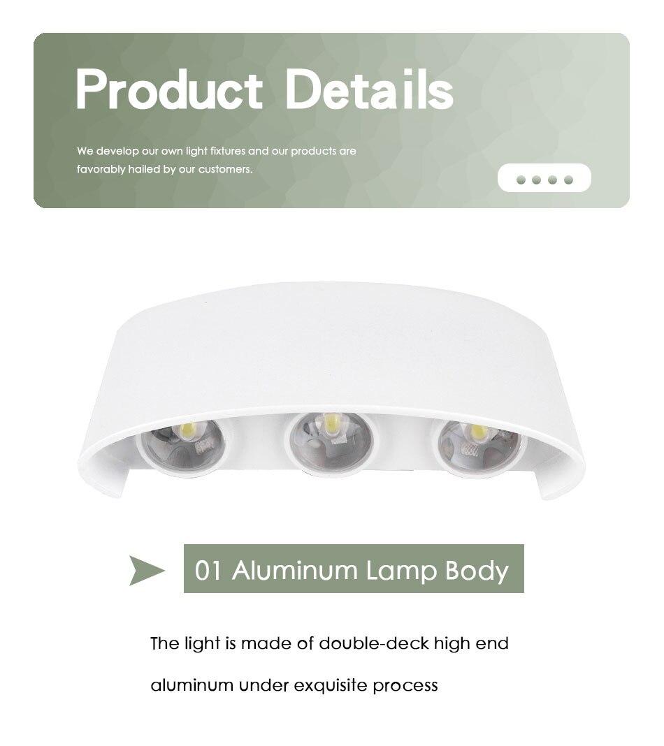 lamp_16