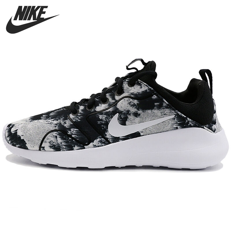 New Shoes Nike