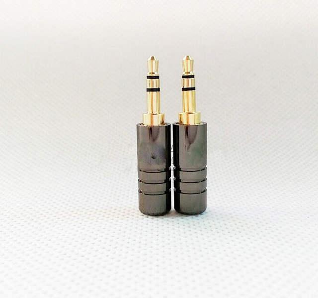 4mm Headphone Jack Wiring Index listing of wiring diagrams