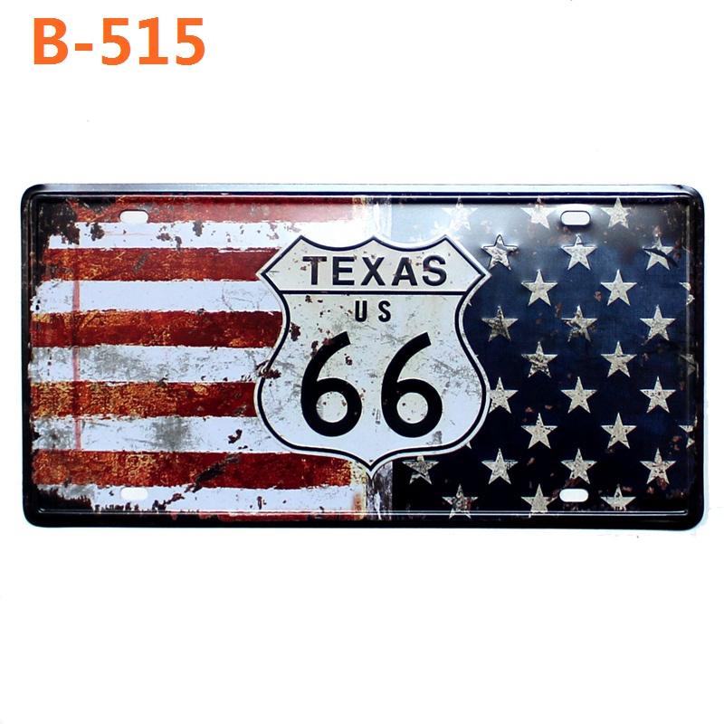 B-515