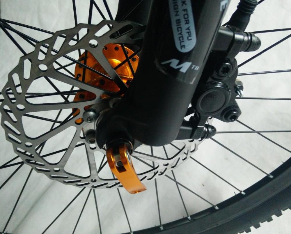 Cheap tyre dirt bike   Full suspension  AM/XC    Hydraulic brakes  new cycling bicicleta mountain bike  21/24/27/30 speed  26*17inch 9