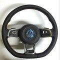 For Volkswagen VAG VW Golf 7 MK7 GTI multifunction steering wheel + airbag 5GM 419 091 N APX