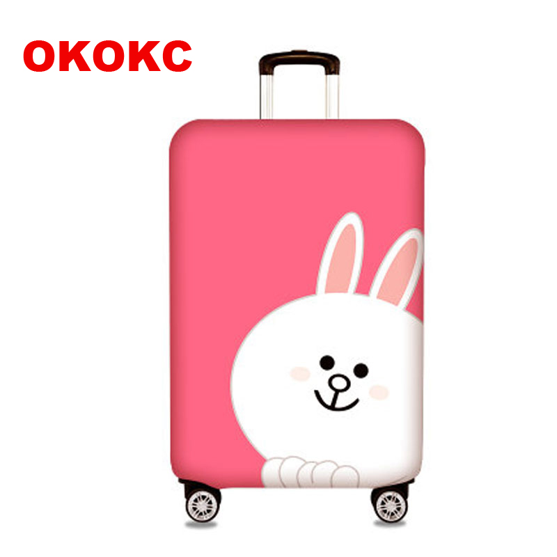 Online Get Cheap Big Luggage Case -Aliexpress.com | Alibaba Group