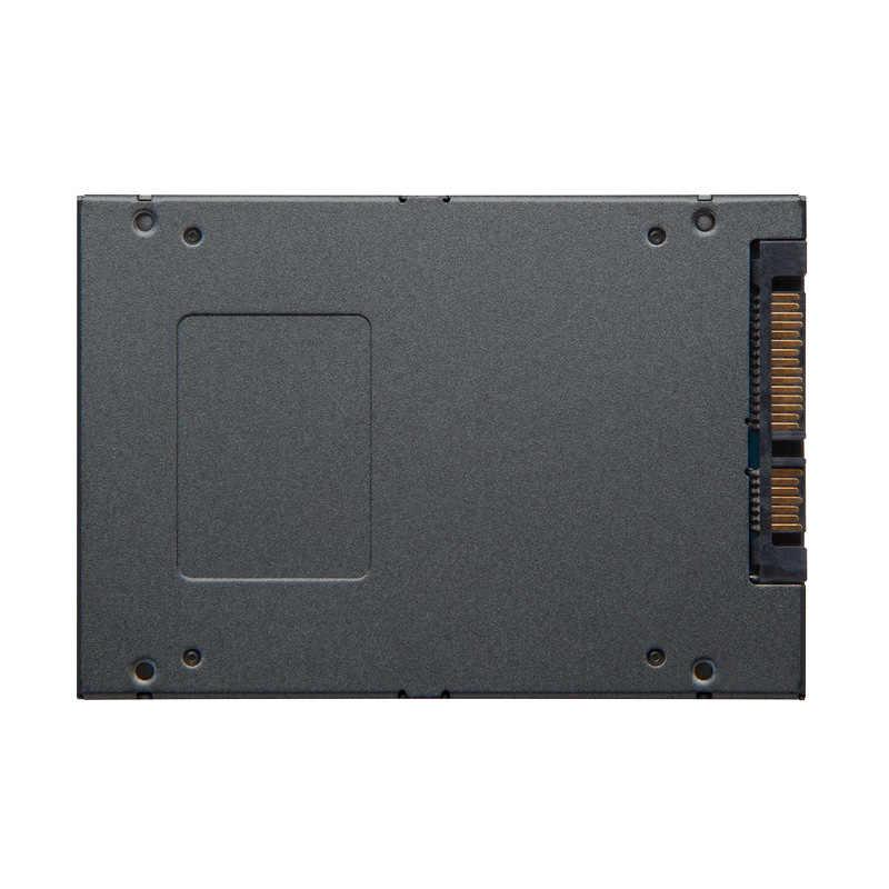 Kingston SSD 240 ГБ диск SATA 32,5 дюймов 240 ГБ 120 ГБ 480 ГБ Внутренний твердотельный накопитель HDD Hd Ssd жесткий диск для ПК ноутбука