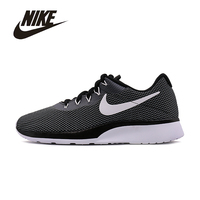 NIKE Original New Arrival Mens Womens Running Shoes Mesh Breathable Comfortable Outdoor For Men Women 844898