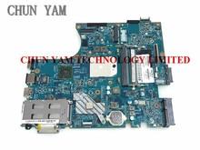 Оригинальный 613211-001 ДЛЯ HP ProBook 4525 s Ноутбук Материнская Плата 4525 S Mainboard Гарантированность 90 Дней 100% тестирование