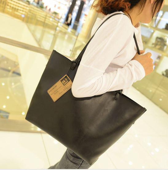 NEW 2017 Women Genuine Leather Handbags Luxury Women Designer Handbags High Quality latest Bolsa Femininas Messenger Bags 2016 genuine leather bags for women bow women messenger bags bolsa femininas luxury designer handbags high quality tassel j672