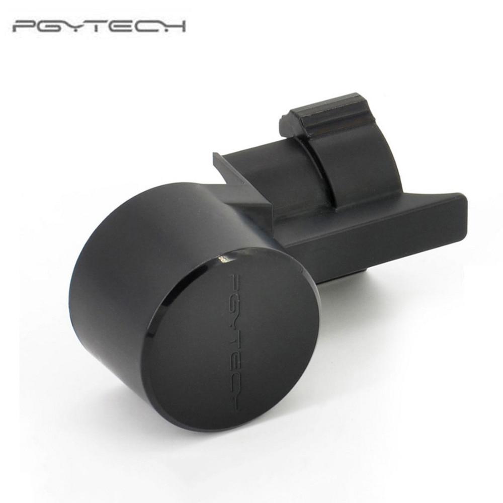 Защита объектива мягкая фантом с таобао кофр spark в наличии