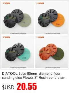 polimento de piso renovar almofadas