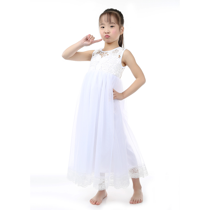 Flower girl dresses china wholesale discount wedding dresses for Wholesale wedding dresses china