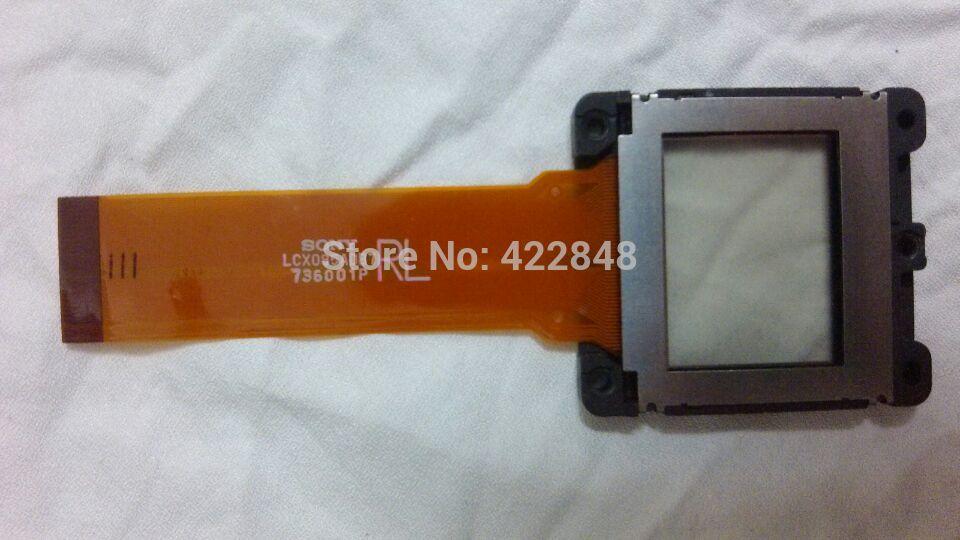 Оригинальный проектор Интимные аксессуары xp100l xp200l lcx085adb6 lcx085adb7 lcx085adb8 lcx085a lcx085 ЖК дисплей панели жидкокристаллический дисплей
