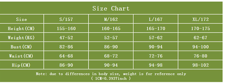 Women Mesh Patchwork Sport Leggings High Waist Tights Pants Solid Sports Wear for Women Gym Ropa Deportiva Mujer Gym 1