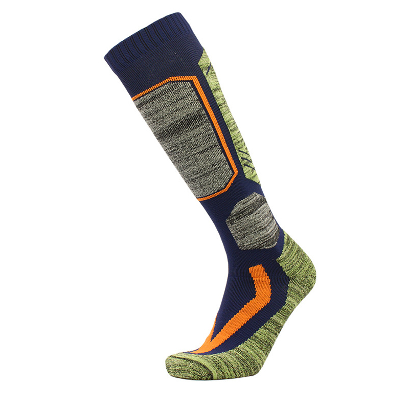 f/útbol Senderismo DH Sports Grofitness Calcetines de compresi/ón para Correr Correr Baloncesto Ciclismo