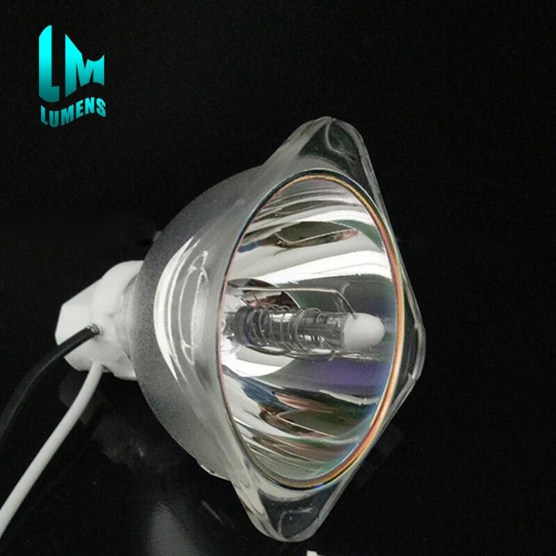 Original burner inside AN-LX20LP Replacement Projector bare Lamp for SHARP PG-LW2000 PG-LX2000 PG-LS2000