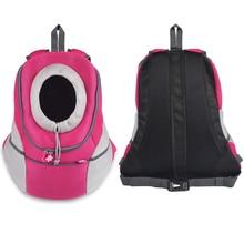 Dog Portable Travel Bag
