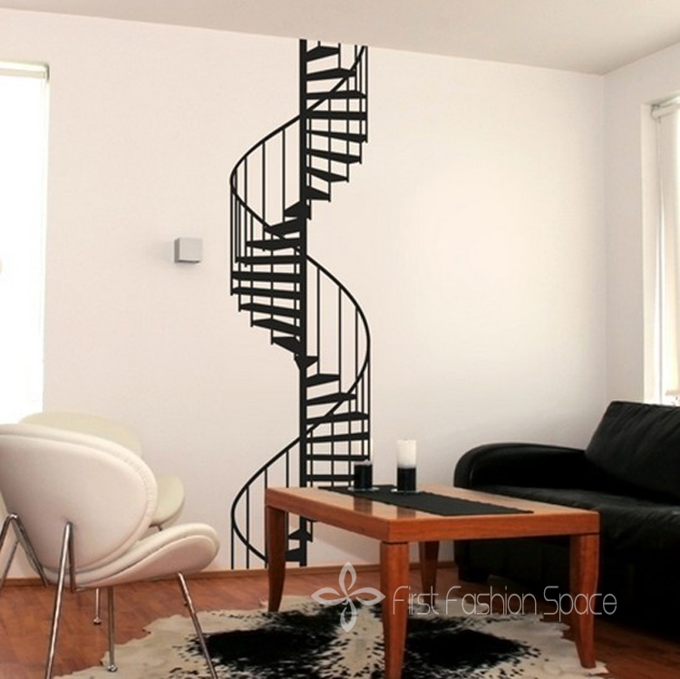 Online Buy Wholesale Wood Spiral Staircases From China Wood Spiral Staircases Wholesalers