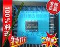 Hs108p-j HS108P DIP8