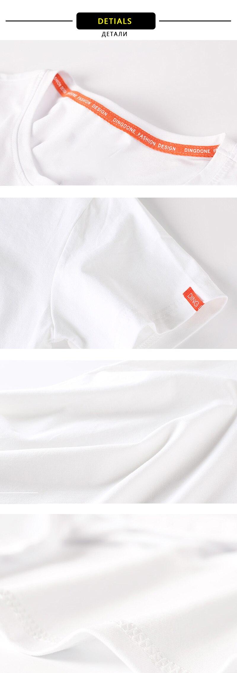Camisas (5)