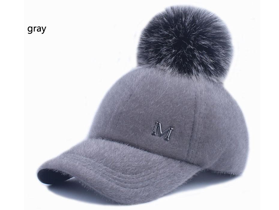 yanse-gray