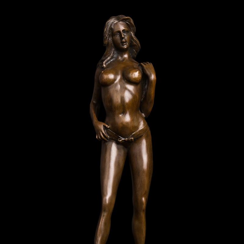 Artistic Erotic Nude Pics-6120
