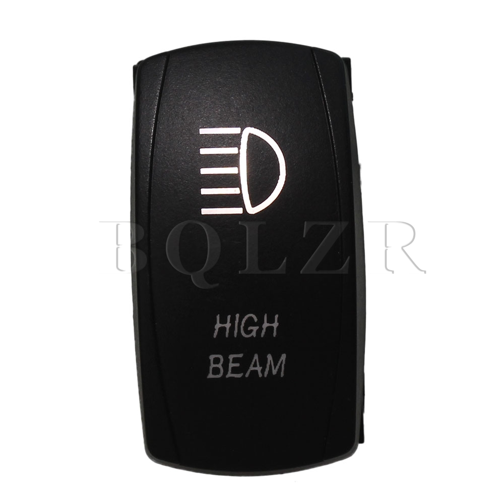 Popular Light Beam Switch-Buy Cheap Light Beam Switch lots from ...:light beam switch,Lighting