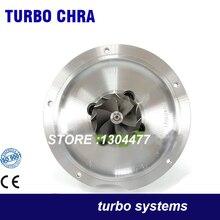 Rhf5 turbocompresor va430015 8972503640 8972503642 8973125140 cartucho de turbo chra core para isuzu trooper 3.0l 4jx1 motor cimarrón