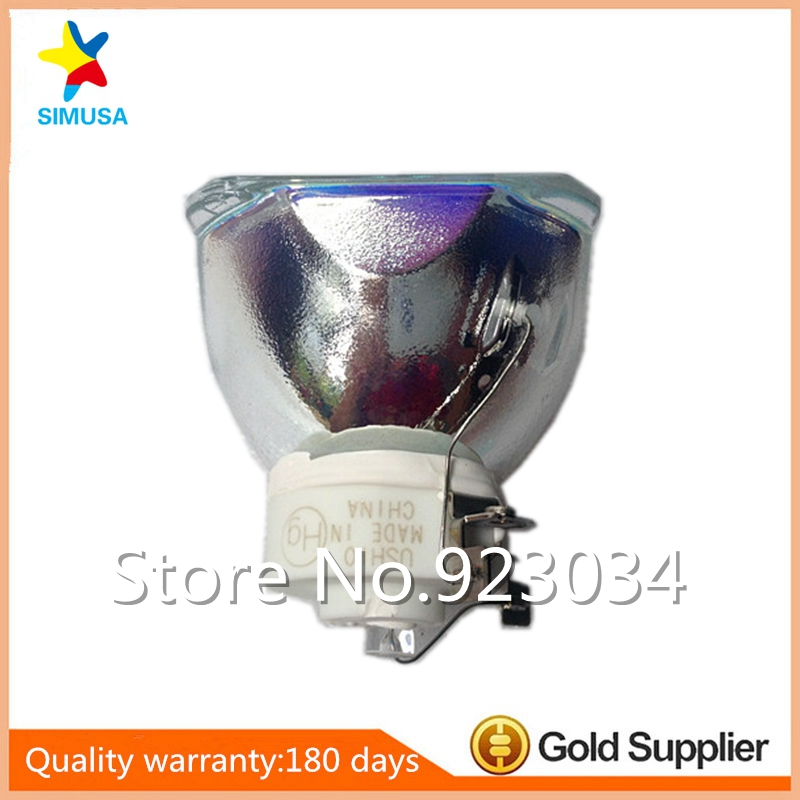Original bare projector lamp bulb PK-L2312UP for JVC DLA-RS46 DLA-RS481 DLA-RS48 DLA-RS4 DLA-RS56 DLA-RS5 DLA-RS66U-3 jvc dla x9000be