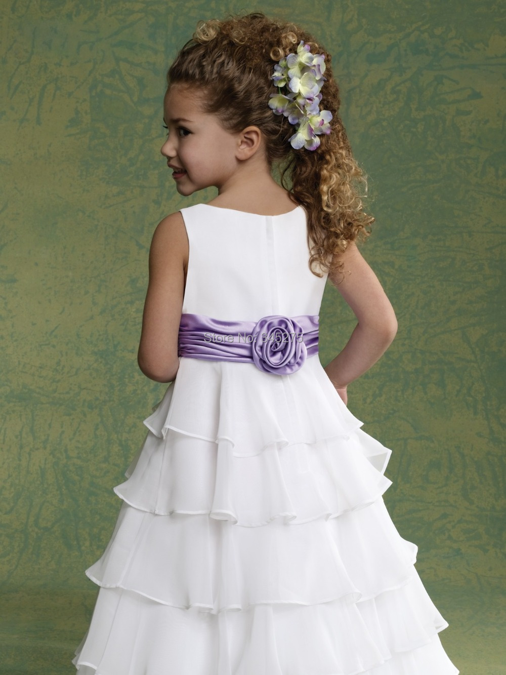 Bridesmaid dresses for toddlers choice image braidsmaid dress childrens bridesmaid dress patterns choice image braidsmaid ribbon dresses for girls fashion dresses ribbon dresses for ombrellifo Gallery