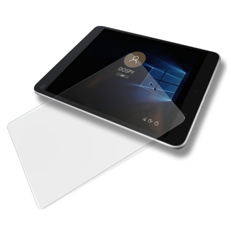 Xiaomi-Pad-7-9-1-2-3-Tablet-Tempered (3)