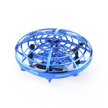 JJRC Mini RC RTF Drone