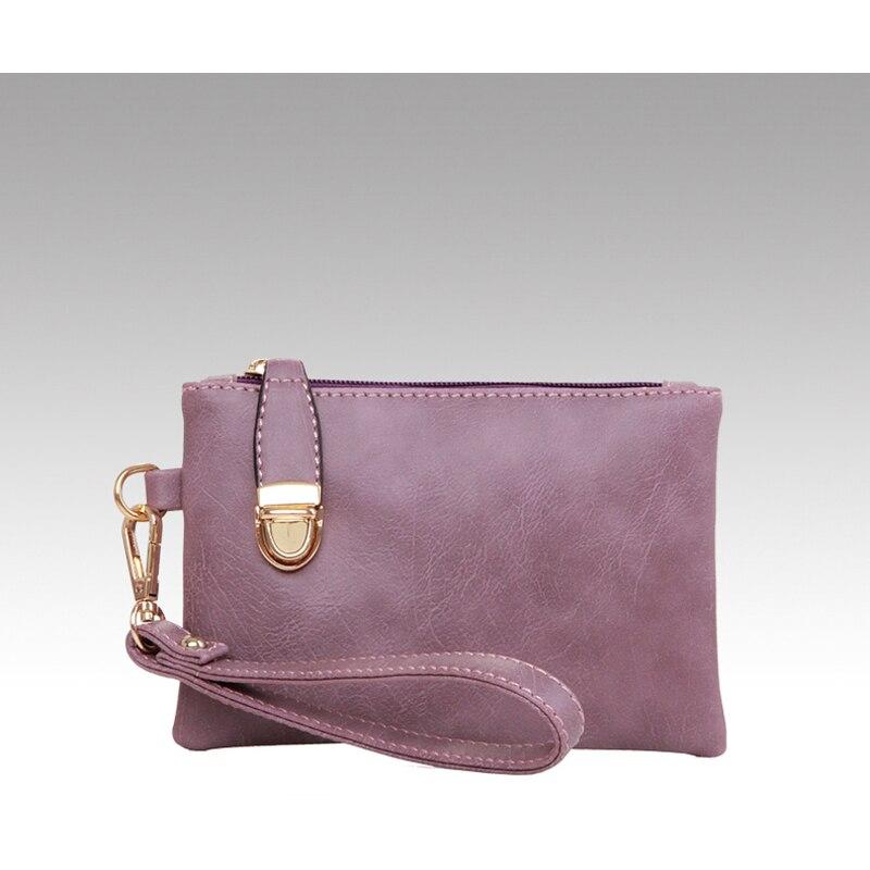 feminino bolsa sólidos sacolas de Women Handbag Estilo : Fashion Bag Brand Bag Casual Bag
