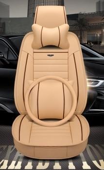 2019 Hyundai Tucson Seat Covers : hyundai, tucson, covers, Quality!, Covers, Hyundai, Tucson, Comfortable, Breathable, 2016 car, Cover fashion, Coversfashion, AliExpress