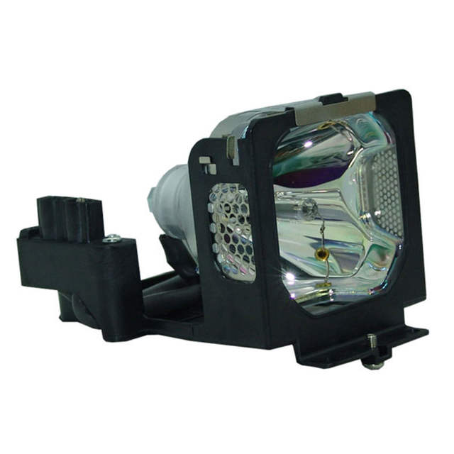 REPLACEMENT LAMP /& HOUSING FOR SANYO 610 309 2706