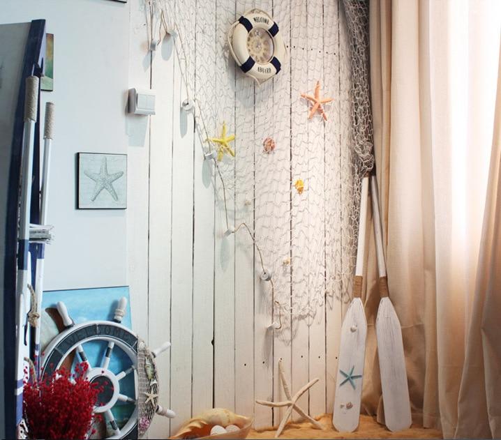 Fish Bedroom Decor – Fishing Bedroom Decor