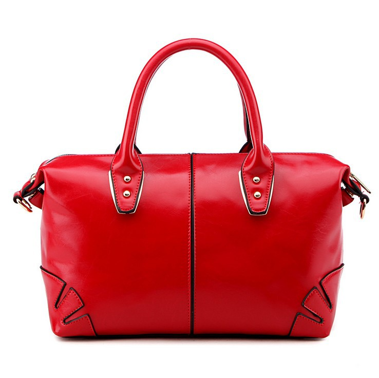Top 10 Designer Handbags 2014