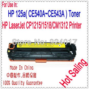 Dla Canon LBP621 LBP622 LBP623 fundusz powierniczy 641 642 643 644 645 Toner drukarki dla Canon CRG 054 CRG-054 CRG054 LBP 621 622 wkład z tonerem tanie i dobre opinie Cigo COLOR CN (pochodzenie) LBP621Cw LBP623Cdn Cdw MF641Cw MF642Cw MF643Cdw MF645Cx Pełna Kaseta z tonerem Benzicolor Kompatybilny