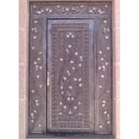 interior doors wholesale glass shower doors glass office doors