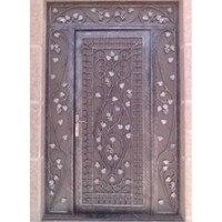interior doors wholesale glass shower doors glass office doors