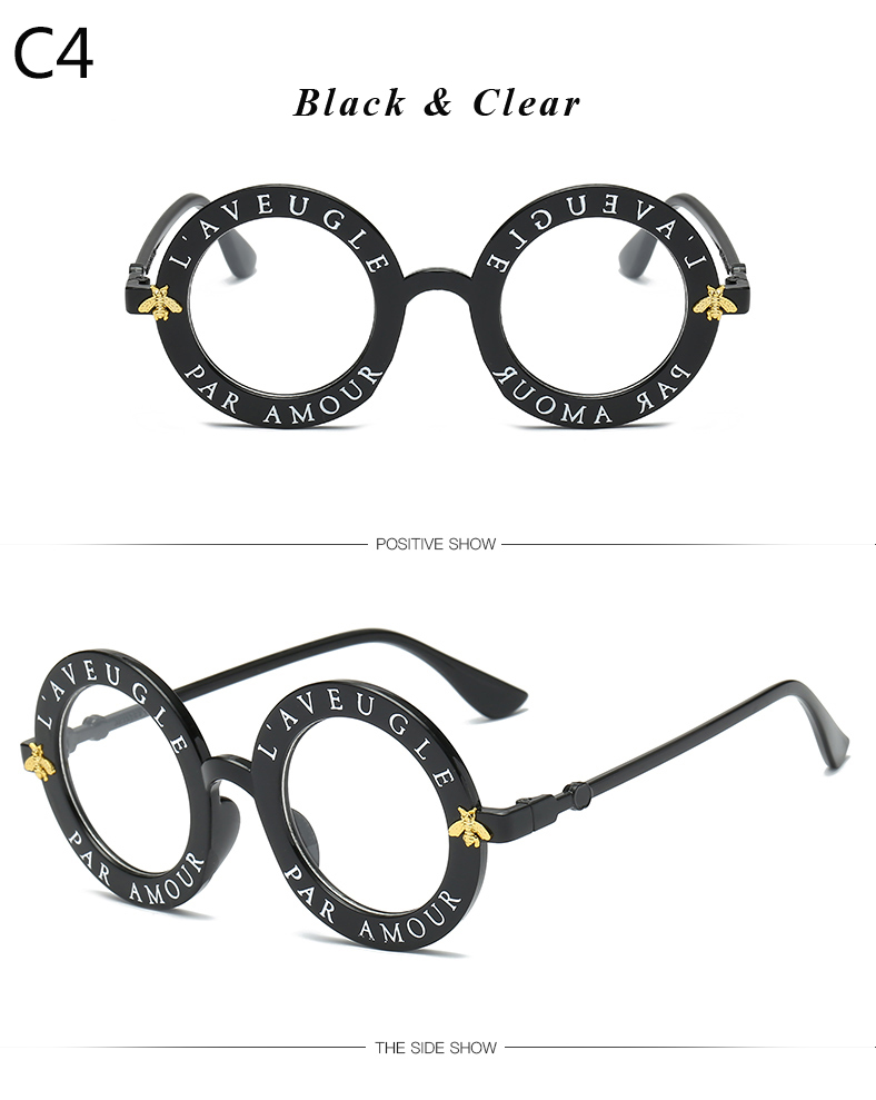 9f8a4085bae mens eyeglasses are necessary for us in sunning days especially hot summer.  The reason why sport sunglasses are so popular is that they are not only  very ...