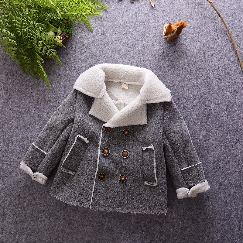casaco menina (10)