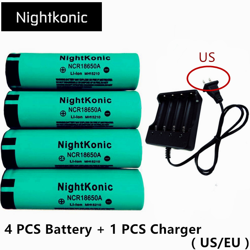 4N4CHARGER-US