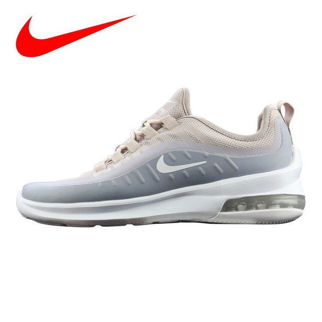 37682525038 Original Nike Air Max Axis Women s Running Shoes