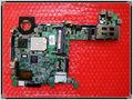 463649-001 para hp tx2000 laptop motherboard Mainboard Completo Testado Boa Qualidade