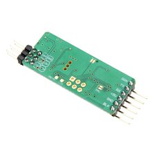 CRIUS MAVLink-OSD Compatible With Original MinimOSD ATMEGA328P Microcontroller For RC FPV Flight Control Part