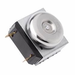 30 мин. таймер контроллера времени переключатель для электрической скороварки микроволновая печь