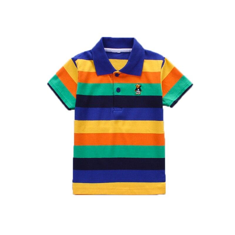 Shirt H0629-1-06