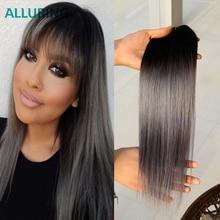 Wholesale allure hair color