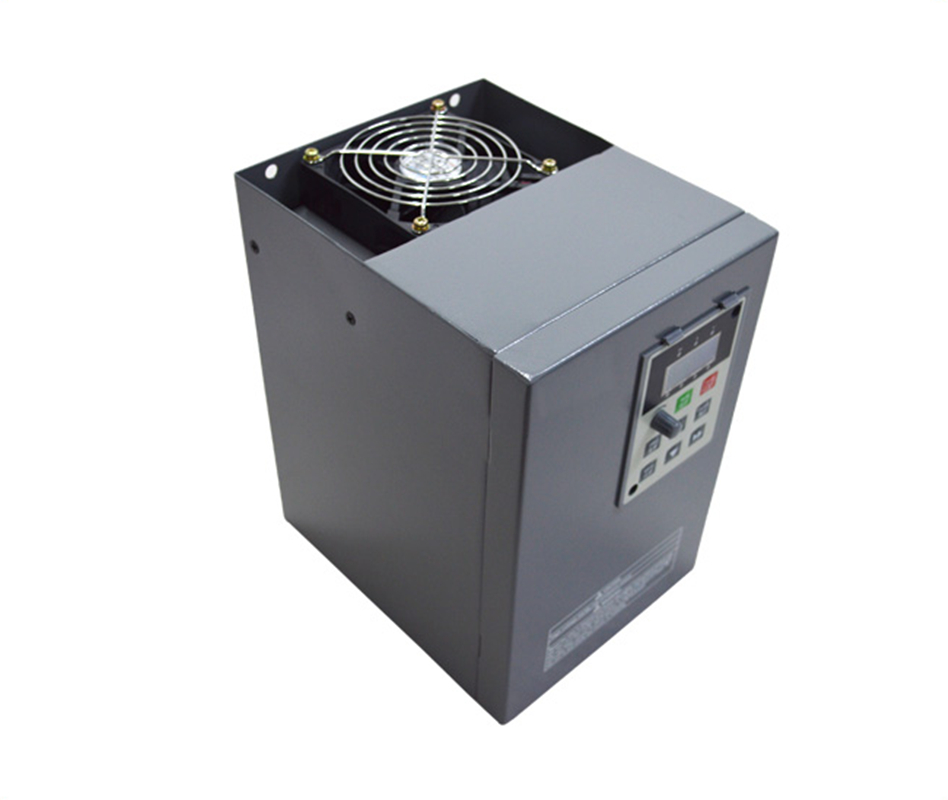 5.5kw 7.5HP 300hz general VFD inverter frequency converter 1PHASE 220VAC input 3phase 0-220V output 25A 750w 1hp vfd frequency inverter 1phase 220vac input 1phase 0 220v output 3a 20 50hz for fan pump monophase motor