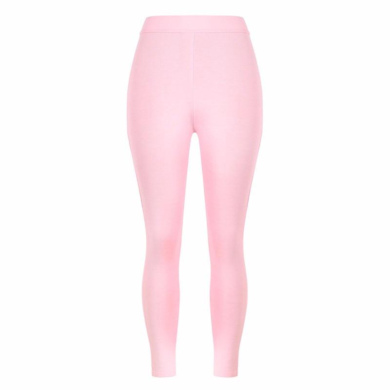 women push up hip leggings pants pants -12