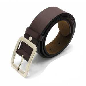 Men Belt Strap Male Ceinture Casual Pin Cummerbunds Homme -Yl